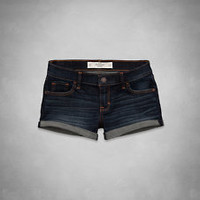 Womens Secret Sale | Abercrombie.com