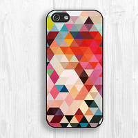 colorful ribbon pattern iphone 5c cases, IPhone 5S case,IPhone 4 case,IPhone 5 case ,IPhone 4s case ,rubber or plastic case 252