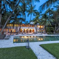 Miami Properties | Product Categories | The Billionaire Shop