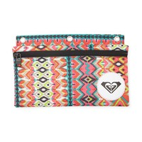 PEN PALS PENCIL CASE
