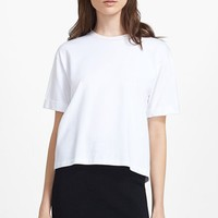rag & bone 'The Boy' Tee | Nordstrom