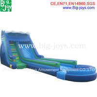 Competitive Giant Inflatable Water Slide Prices,Largest Commercail Inflatable Water Slide - Buy Giant Inflatable Water Slide Prices,Largest Inflatable Water Slide,Commercial Inflatable Water Slides Product on Alibaba.com