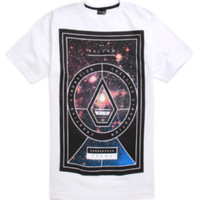 Volcom Traveling On T-Shirt at PacSun.com