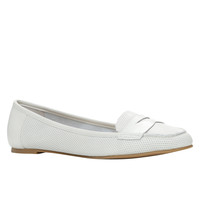 GORELIAN - women's flats shoes for sale at ALDO Shoes.