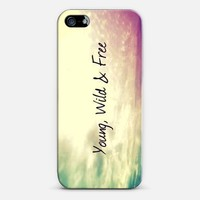 Free |  Design your own iPhonecase and Samsungcase using Instagram photos at Casetagram.com | Free Shipping Worldwide✈