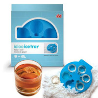 IGLOO ICE CUBE TRAY