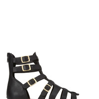 Favorite Gladiator Sandals