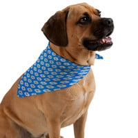 Holli Zollinger Casbah Drop Pet Bandana