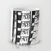 captured memories Mug by ingz