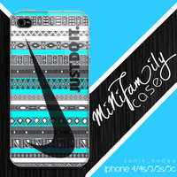 nike just do it case, aztec iphone case, iphone 4 case iphone 5c case, samsung gaxaly S3 case, samsung gaxaly S4 case