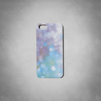 Shine Watercolor Phone Case