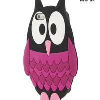 Owl IPhone® 5 Case