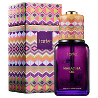 Sephora: Tarte : Pure Maracuja Oil : cleansing-oil-face-oil
