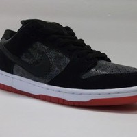 Permanent Vacation Skate & Surf Shop | Nike SB Snake eyes dunk call for details
