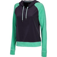 New Balance Women's HKNB Iconic Training Hoodie