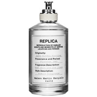 Sephora: MAISON MARTIN MARGIELA : REPLICA Lazy Sunday Morning : perfume