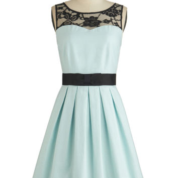 BB Dakota Soiree Stunner Dress | Mod Retro Vintage Dresses | ModCloth.com