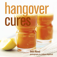 Hangover Cures Book 1841729725