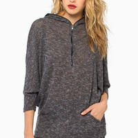 Don't Sweater It Top $66