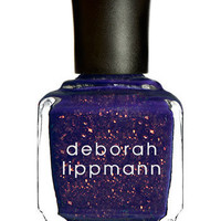 Deborah Lippmann '3-D Holographic - Ray of Light' Nail Lacquer | Nordstrom