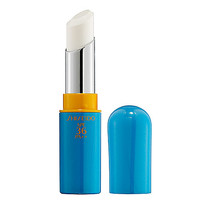 Sephora: Shiseido : Sun Protection Lip Treatment SPF 36 PA++ : lip-balm-lip-care