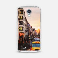 Take me to London | Design your own iPhonecase and Samsungcase using Instagram photos at Casetagram.com | Free Shipping Worldwide✈
