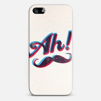 Ag | Design your own iPhonecase and Samsungcase using Instagram photos at Casetagram.com | Free Shipping Worldwide✈