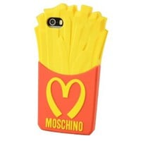 Mcdonald's Chips Phone Shell Case for Iphone4/4s
