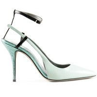 ALEXANDER WANG 'Jodie' pumps