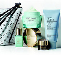 Estée Lauder Even Skintone Value Set