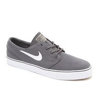 Nike SB Zoom Stefan Janoski Canvas Shoes at PacSun.com