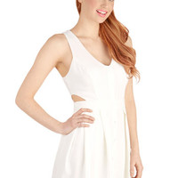 Save the Best for Sass Dress | Mod Retro Vintage Dresses | ModCloth.com