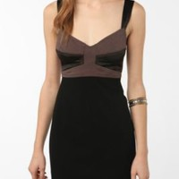UrbanOutfitters.com > Dolls Point Bodycon Dress