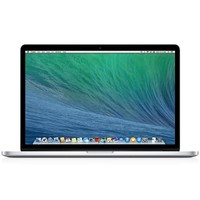 Refurbished 15.4-inch MacBook Pro 2.6GHz Quad-core Intel i7 with Retina Display - Apple Store (U.S.)