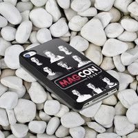 Magcon boys iPhone 4,4s,5,5c,5s, Samsung Galaxy S2,S3,S4, iPod 4