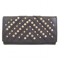 The Black Wallet - 29 N Under