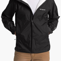 Patagonia 'Torrent' Jacket | Nordstrom