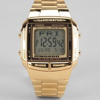 Casio Classic Telemeno Watch - Urban Outfitters