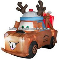 Source Most popular wholesale inflatable christmas decoration sale on m.alibaba.com