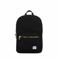 Settlement Backpack | Mid-Volume Canvas