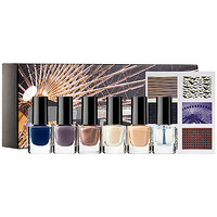 Sephora: Divergent Cosmetics : Divergent 7-piece Nail Art Kit : nail-polish-sets-kits