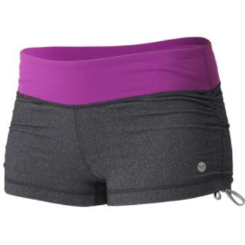 Roxy Women's Move It Shorts