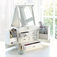 Ultimate Beauty Vanity
