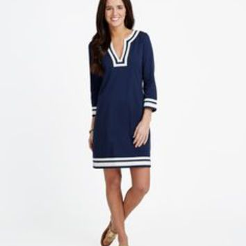 Mainsail Dress