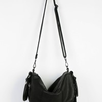 Dylan Mini Duffel Bag - Urban Outfitters