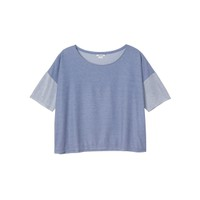 Marva top | Tops | Monki.com