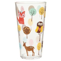 Circo® Peace Nature Tumbler Set of 3 - Tall