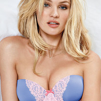 Dream Angels Multi-Way Bra - Angels by Victoria's Secret - Victoria's Secret