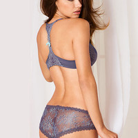 Chantilly Lace Hipkini - Very Sexy - Victoria's Secret