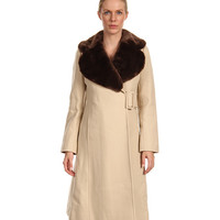 Kate Spade New York Briella Coat